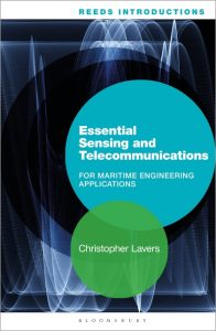 Essential Sensing and Telecommunications