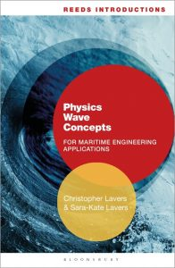 Physics Wave Concepts: For Marine Engineering Applications