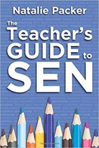 The Teacher's Guide to SEN
