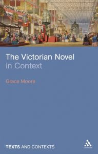 The Victorian Novel in Context