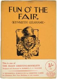 Fun o' the Fair
