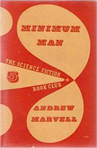 Minimum Man