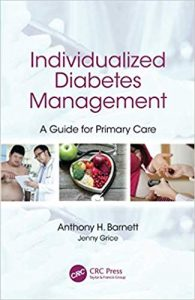 Individualized diabetes management : a guide for primary care