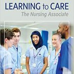 Learning to care : the nursing associate