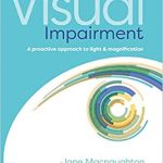 The practical management of visual impairment