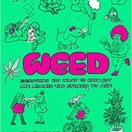 Weed : everything you want to know but are always too stoned to ask