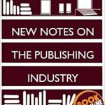 BookMachine on new notes on the publishing industry