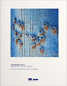 Iskandar Jalil : kembara tanah liat = clay travels