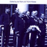 The history of Anglo-Japanese relations