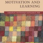 The Cambridge handbook of motivation and learning