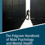 The Palgrave handbook of male psychology and mental health /