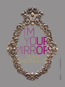 I'm your mirror - Joana Vasconcelos