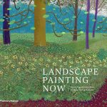 Landscape painting now : from pop abstraction to new romanticism