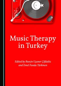 Music therapy in Turkey
