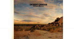 Desert cantos