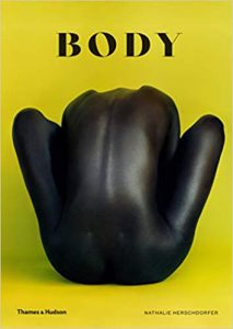 Body : the photography book