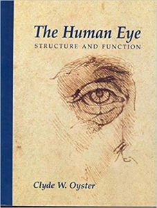 The human eye : structure and function
