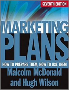 Marketing plans how to prepare them, how to use them