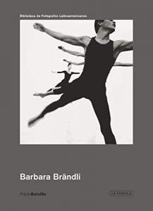 Barbara Brändli