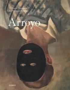 Arroyo : el buque fantasma = le vaisseau fantôme