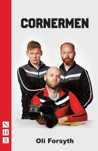 Cornermen