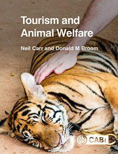 Tourism and animal welfare
