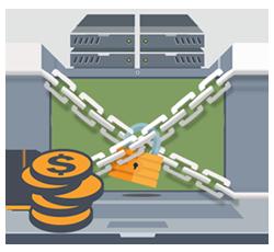 ransomware-logo