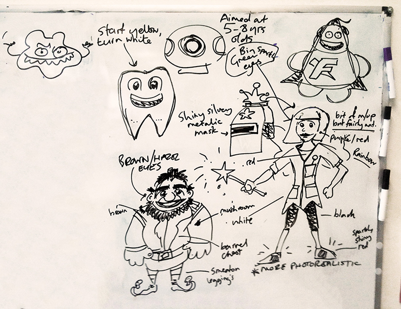 character-sketches---11th-Dec-2013