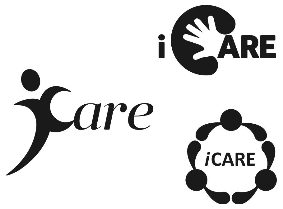 Development of a Logo - TELMeD