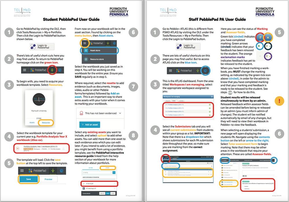 PP-PSMD-PDF-Guides