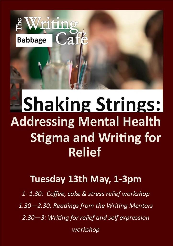Shaking Strings1